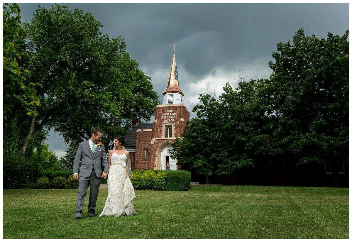 Michelle and Ben's Wedding | The Barn at Raccoon Creek Reception_0062.jpg