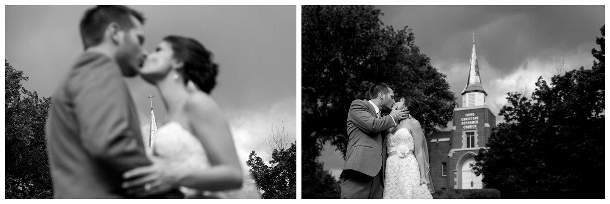Michelle and Ben's Wedding | The Barn at Raccoon Creek Reception_0063.jpg