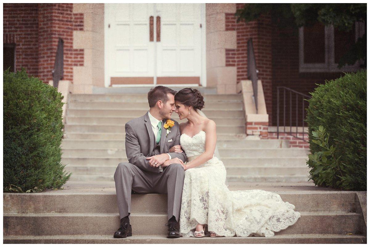 Michelle and Ben's Wedding | The Barn at Raccoon Creek Reception_0065.jpg