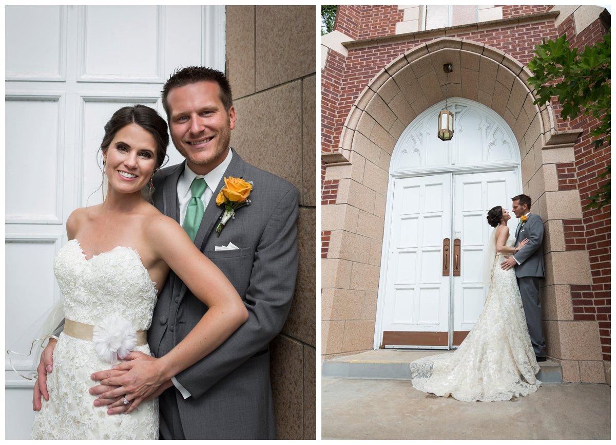 Michelle and Ben's Wedding | The Barn at Raccoon Creek Reception_0066.jpg