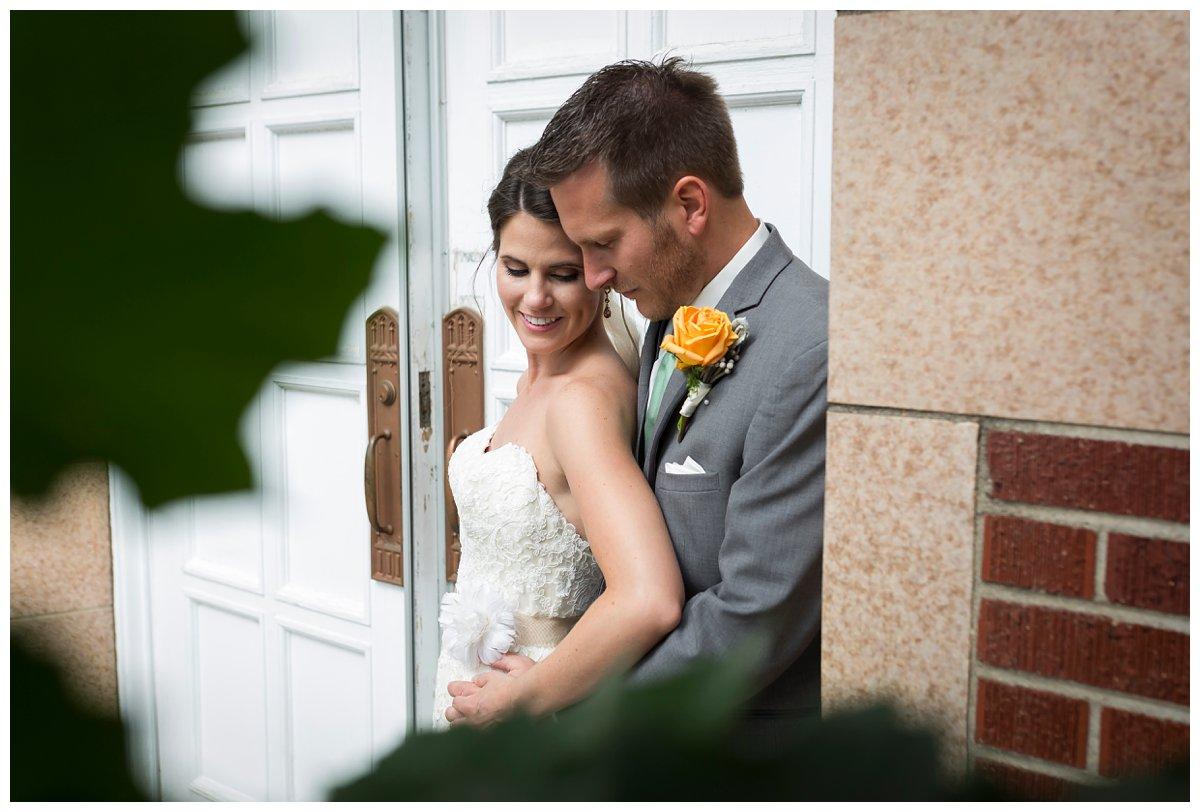 Michelle and Ben's Wedding | The Barn at Raccoon Creek Reception_0067.jpg