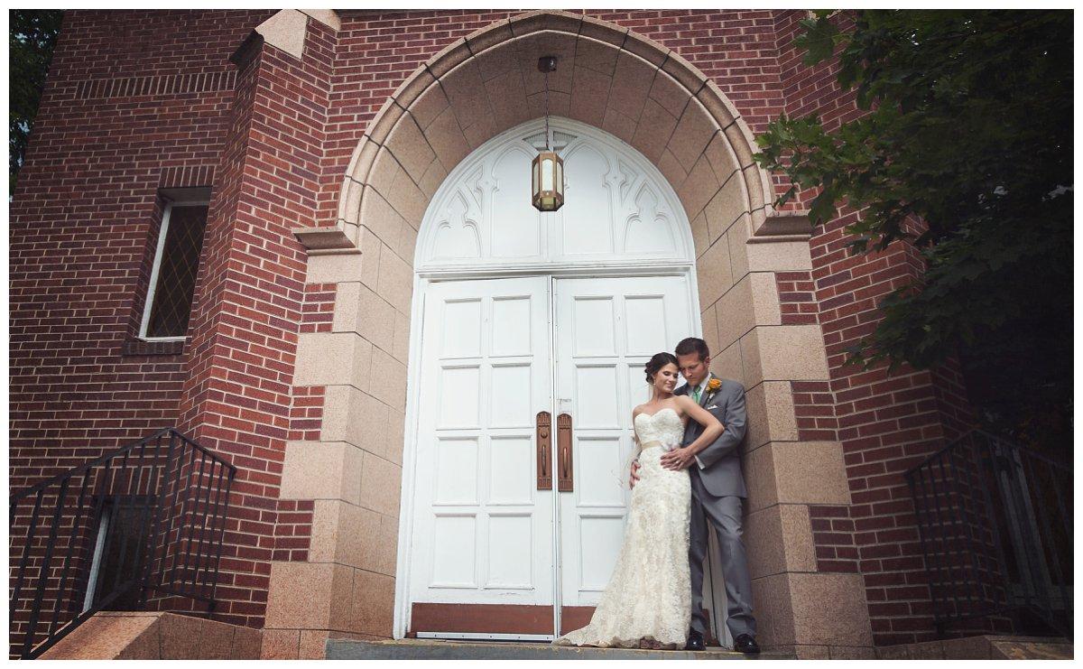 Michelle and Ben's Wedding | The Barn at Raccoon Creek Reception_0068.jpg