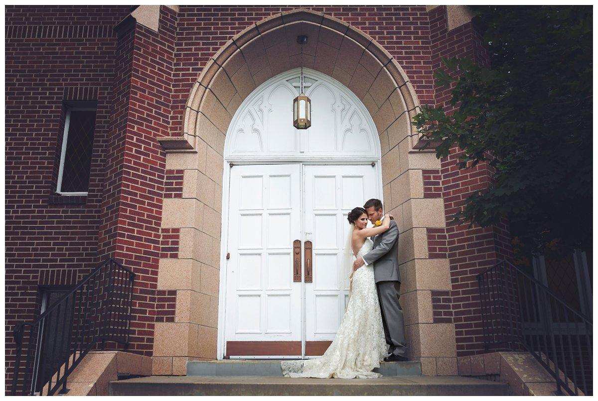 Michelle and Ben's Wedding | The Barn at Raccoon Creek Reception_0069.jpg