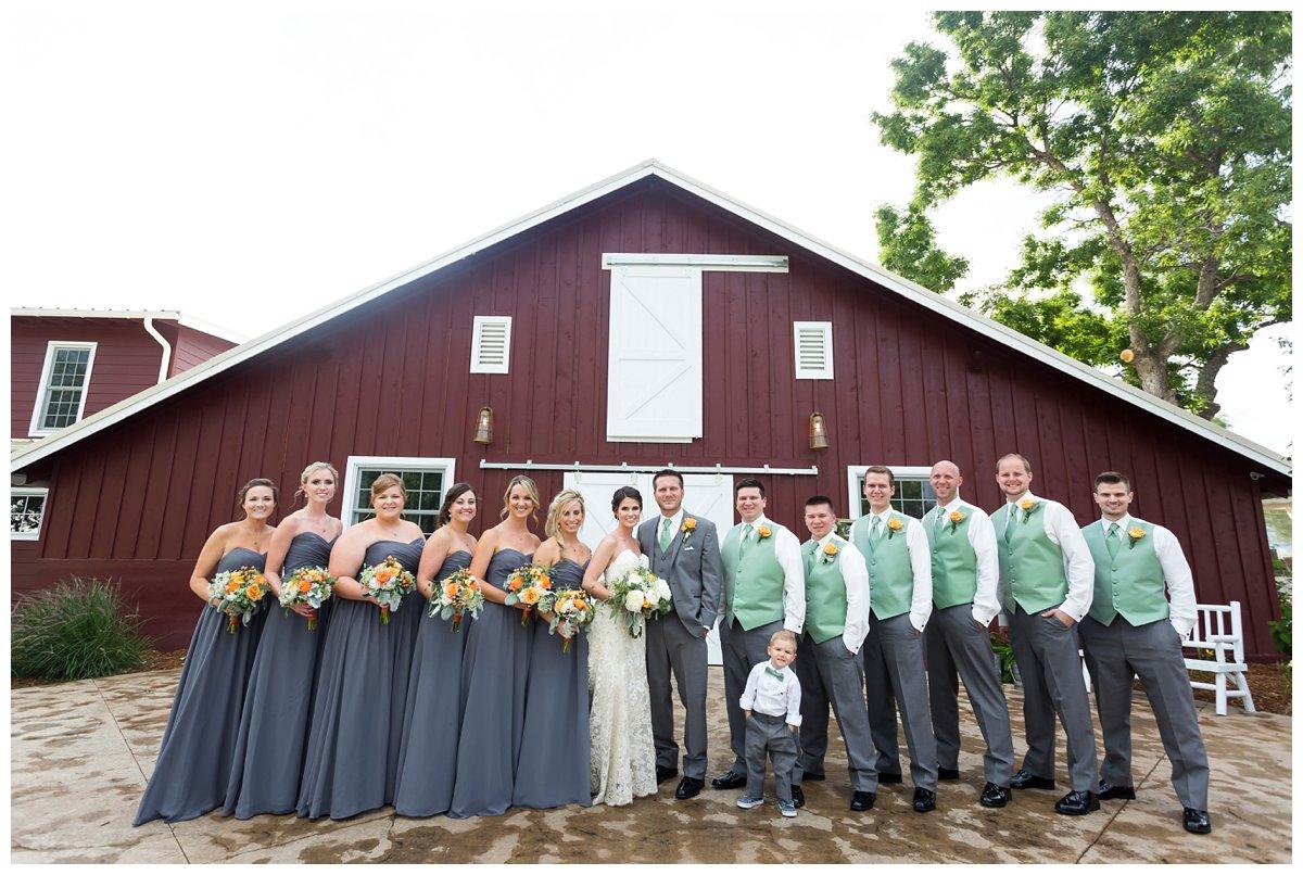 Michelle and Ben's Wedding | The Barn at Raccoon Creek Reception_0070.jpg