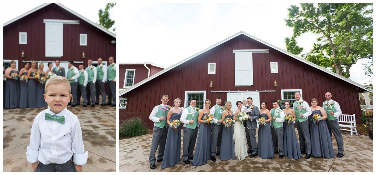 Michelle and Ben's Wedding | The Barn at Raccoon Creek Reception_0071.jpg