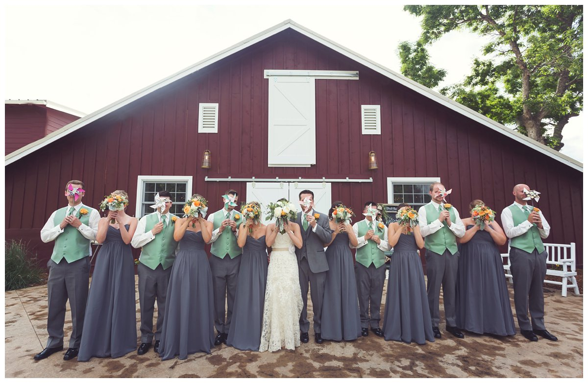 Michelle and Ben's Wedding | The Barn at Raccoon Creek Reception_0072.jpg