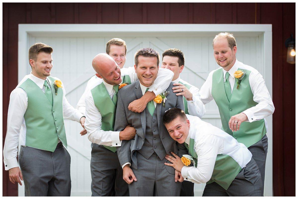 Michelle and Ben's Wedding | The Barn at Raccoon Creek Reception_0075.jpg