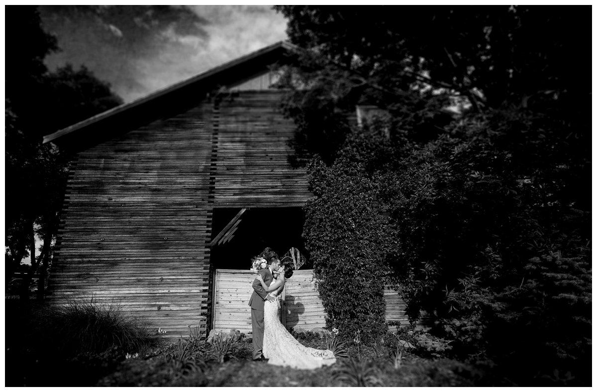 Michelle and Ben's Wedding | The Barn at Raccoon Creek Reception_0077.jpg