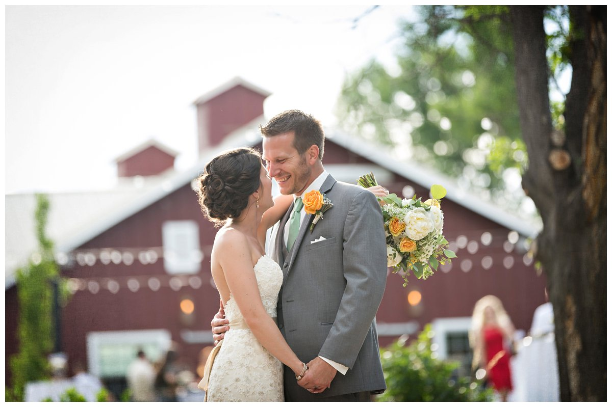 Michelle and Ben's Wedding | The Barn at Raccoon Creek Reception_0079.jpg