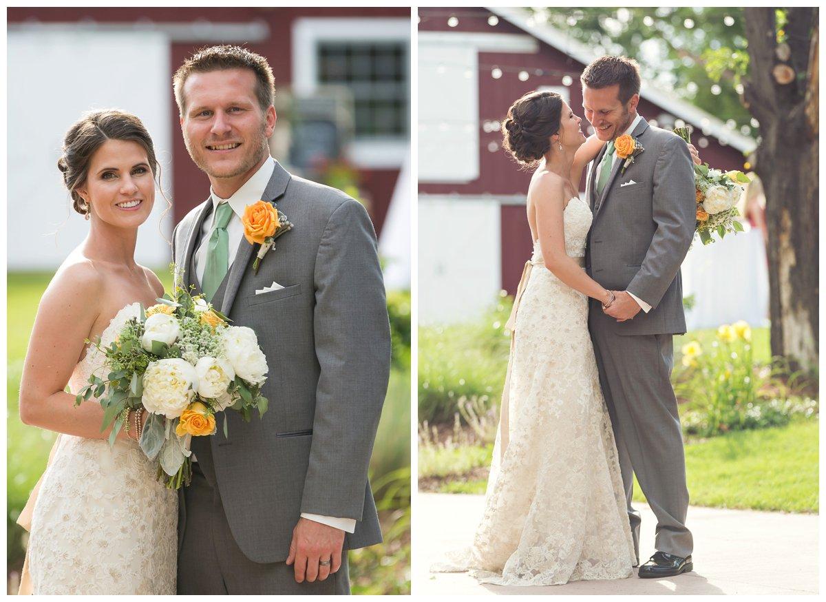 Michelle and Ben's Wedding | The Barn at Raccoon Creek Reception_0078.jpg