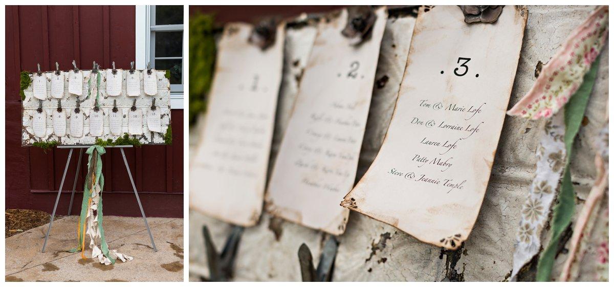 Michelle and Ben's Wedding | The Barn at Raccoon Creek Reception_0080.jpg