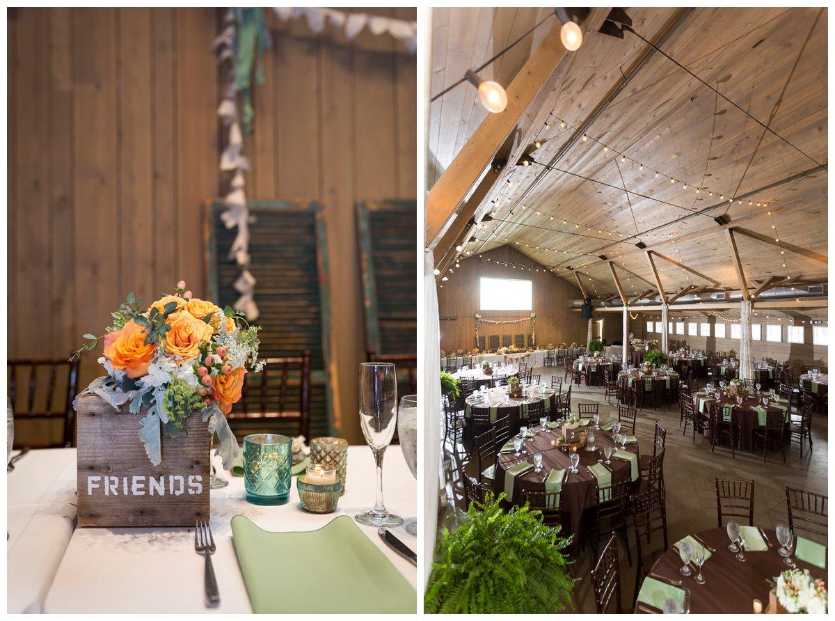 Michelle and Ben's Wedding | The Barn at Raccoon Creek Reception_0083.jpg