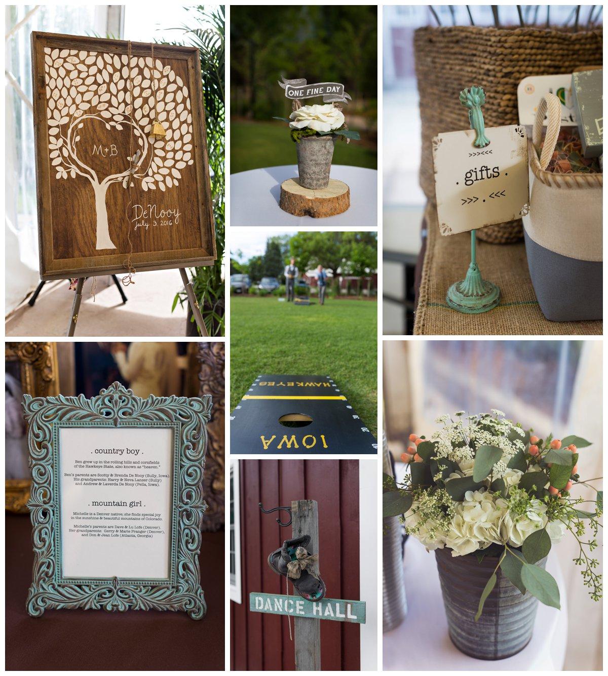 Michelle and Ben's Wedding | The Barn at Raccoon Creek Reception_0081.jpg