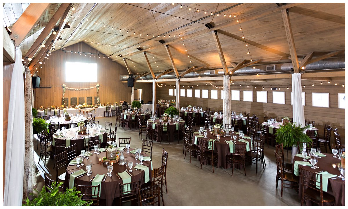 Michelle and Ben's Wedding | The Barn at Raccoon Creek Reception_0084.jpg