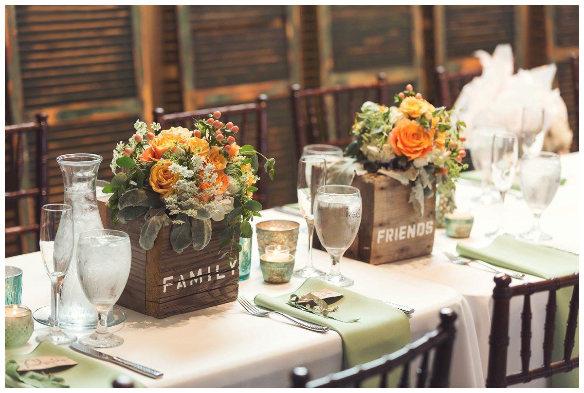 Michelle and Ben's Wedding | The Barn at Raccoon Creek Reception_0086.jpg