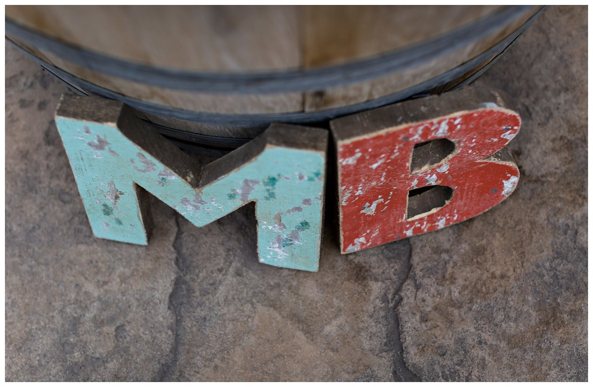 Michelle and Ben's Wedding | The Barn at Raccoon Creek Reception_0089.jpg