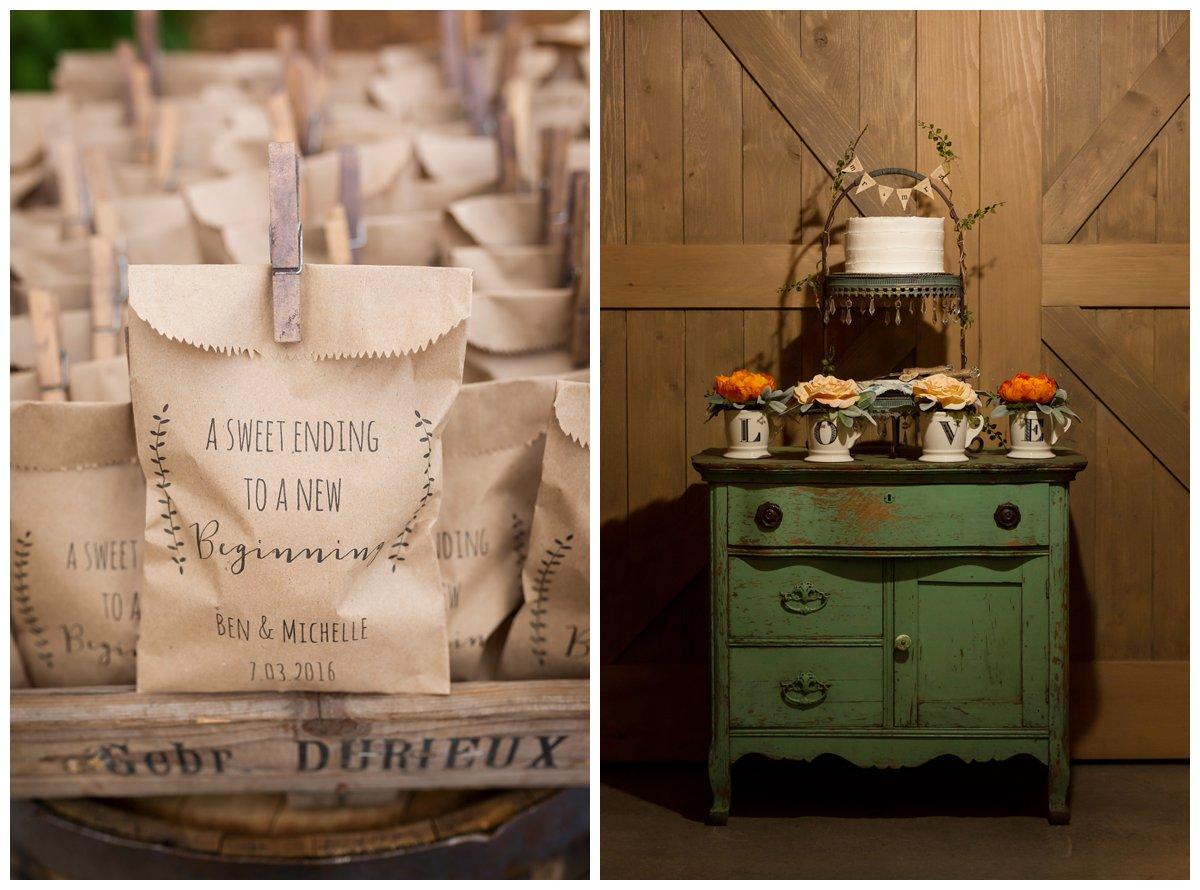Michelle and Ben's Wedding | The Barn at Raccoon Creek Reception_0092.jpg