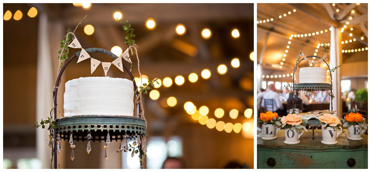 Michelle and Ben's Wedding | The Barn at Raccoon Creek Reception_0094.jpg