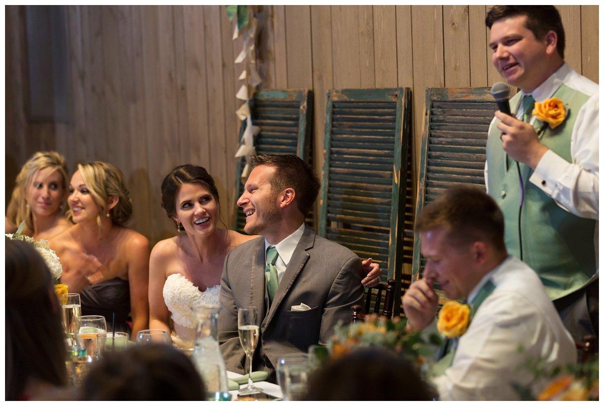 Michelle and Ben's Wedding | The Barn at Raccoon Creek Reception_0095.jpg