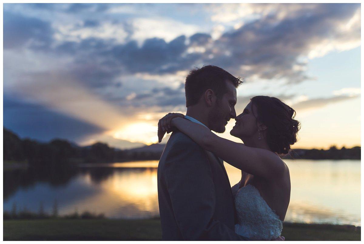Michelle and Ben's Wedding | The Barn at Raccoon Creek Reception_0097.jpg