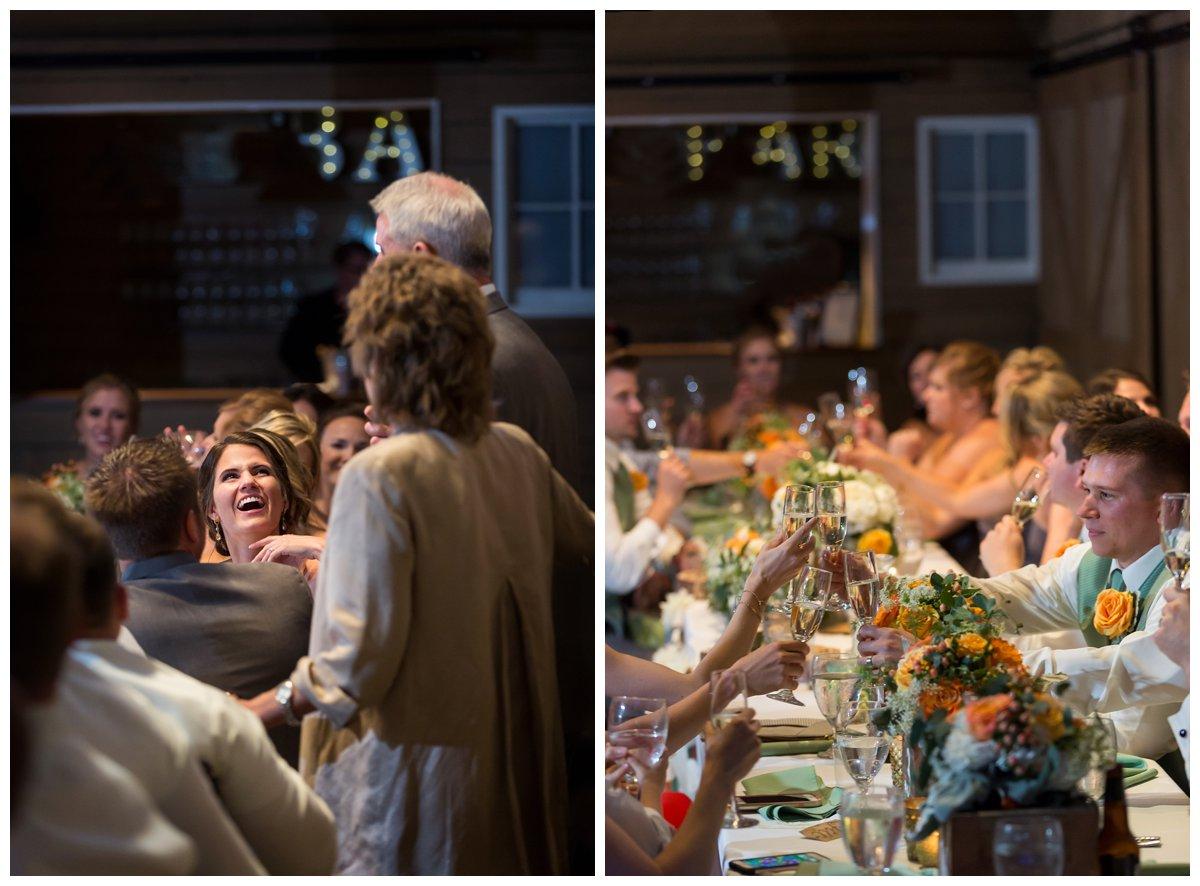Michelle and Ben's Wedding | The Barn at Raccoon Creek Reception_0096.jpg