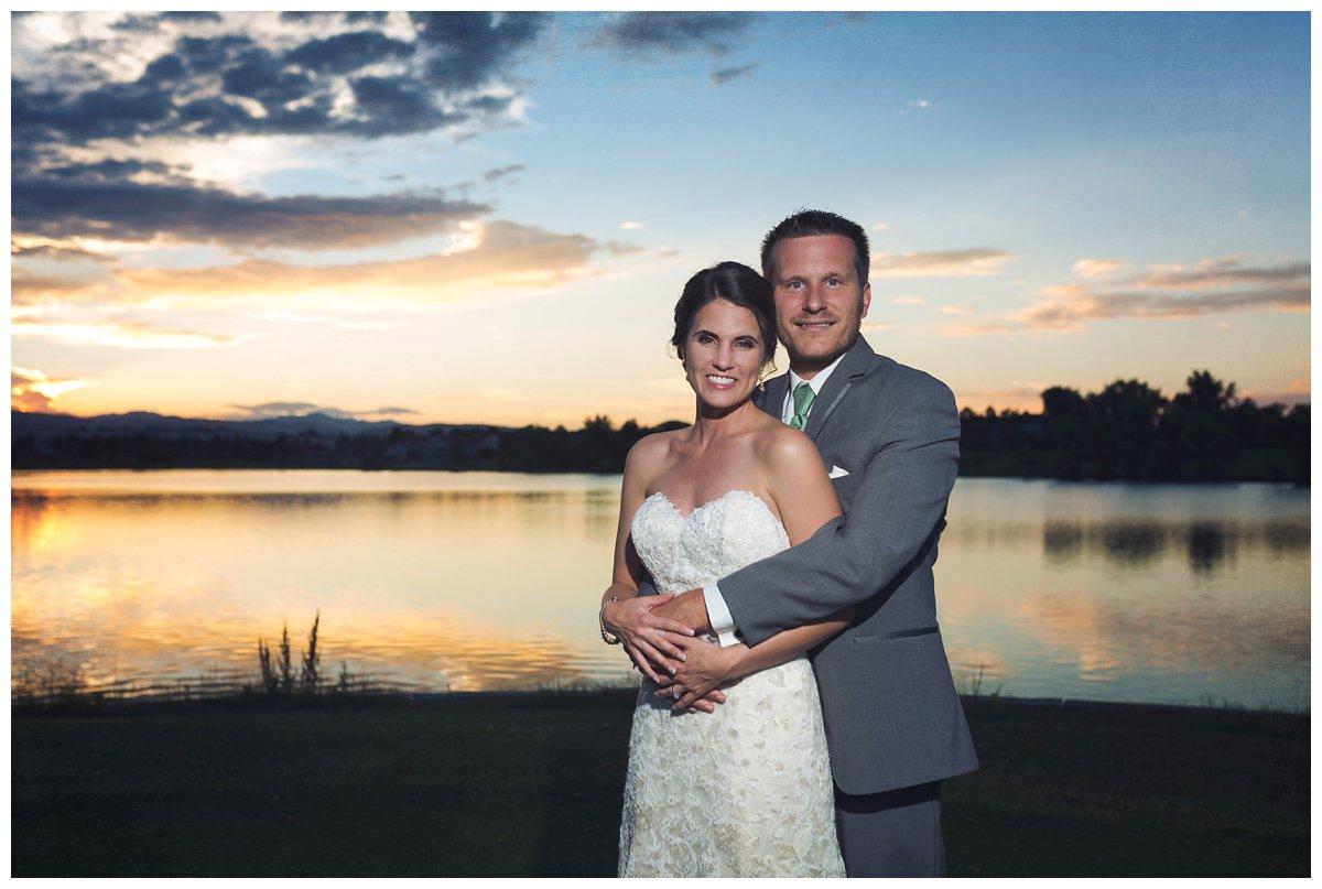 Michelle and Ben's Wedding | The Barn at Raccoon Creek Reception_0099.jpg