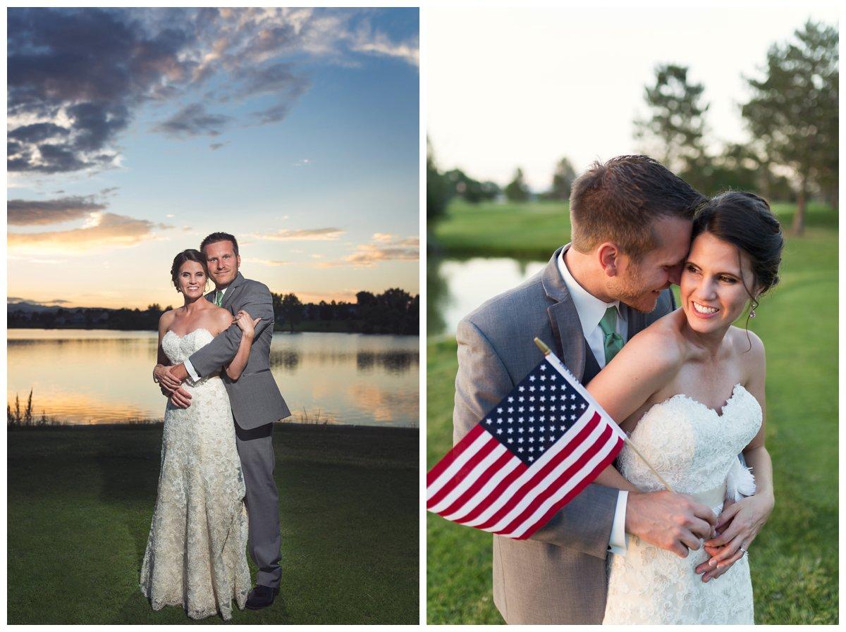 Michelle and Ben's Wedding | The Barn at Raccoon Creek Reception_0100.jpg