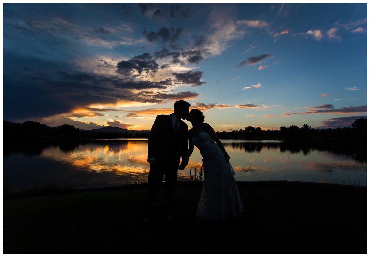 Michelle and Ben's Wedding | The Barn at Raccoon Creek Reception_0102.jpg