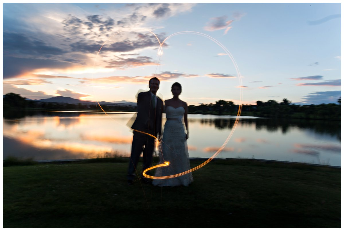 Michelle and Ben's Wedding | The Barn at Raccoon Creek Reception_0103.jpg