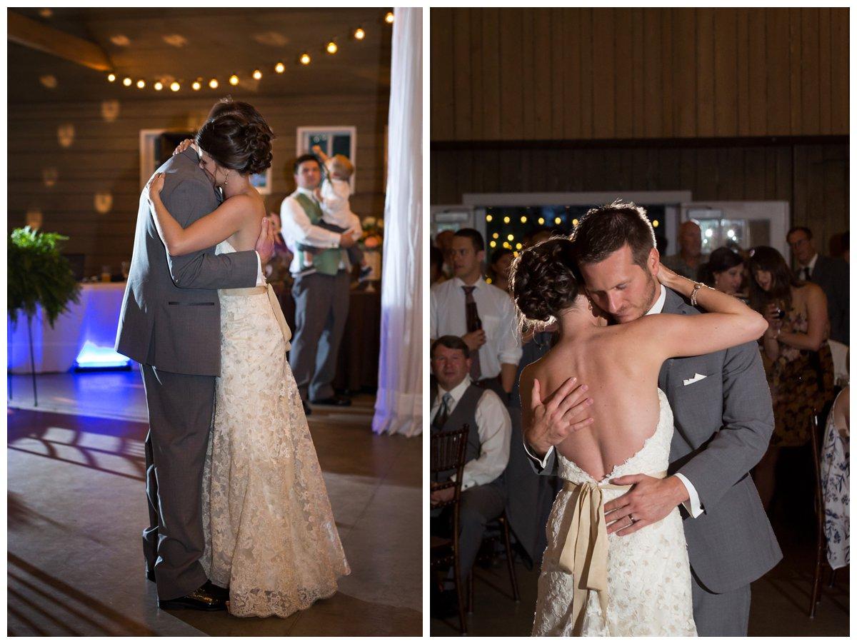 Michelle and Ben's Wedding | The Barn at Raccoon Creek Reception_0107.jpg