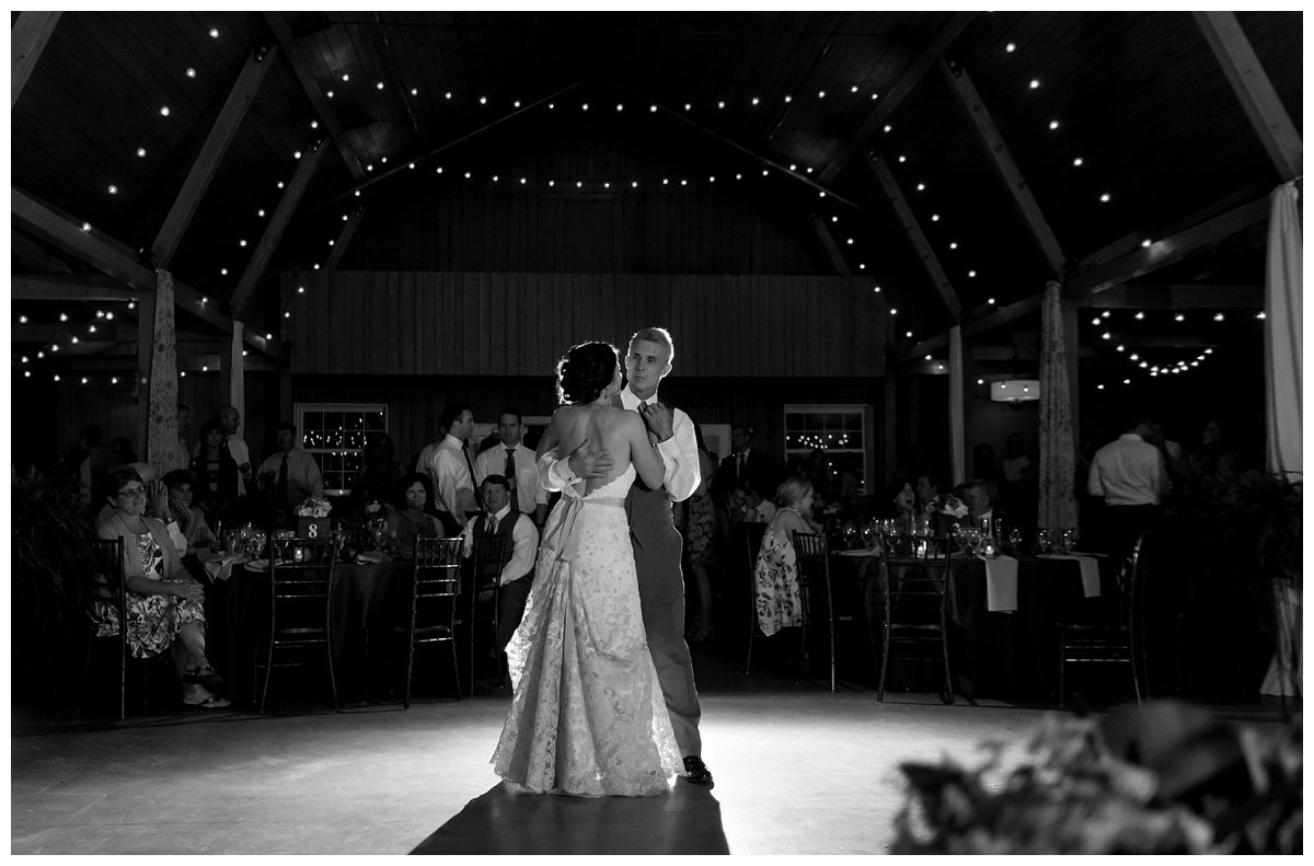 Michelle and Ben's Wedding | The Barn at Raccoon Creek Reception_0109.jpg