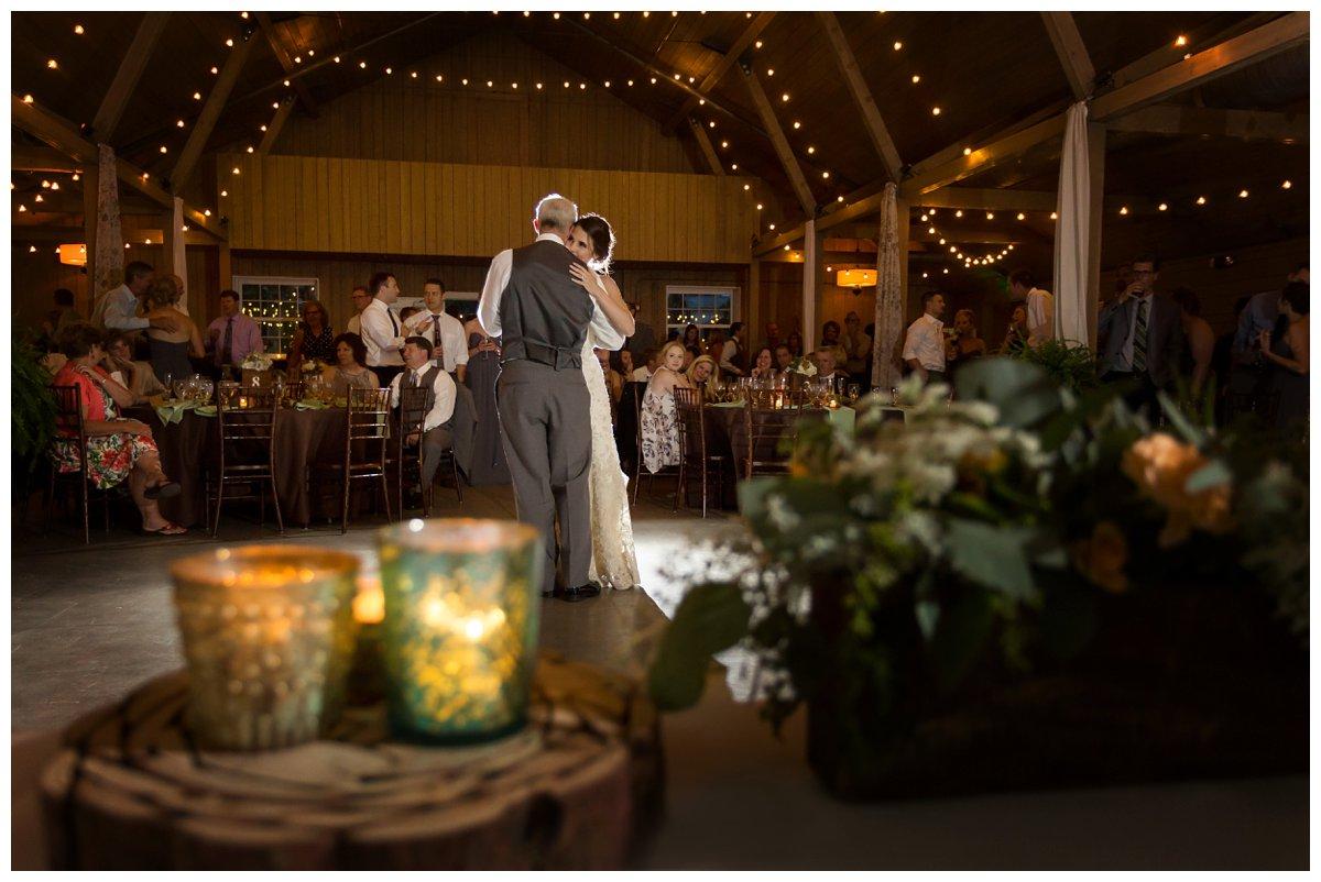 Michelle and Ben's Wedding | The Barn at Raccoon Creek Reception_0111.jpg
