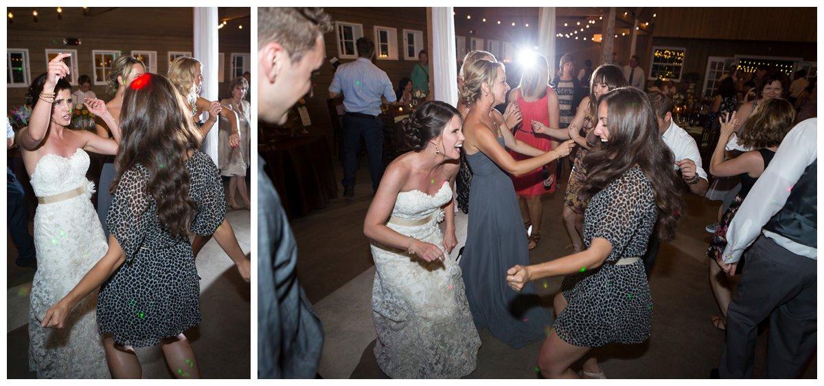 Michelle and Ben's Wedding | The Barn at Raccoon Creek Reception_0113.jpg