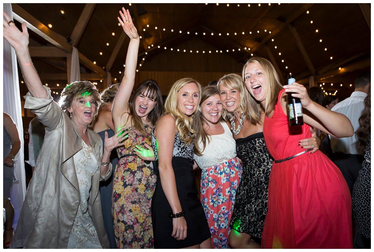Michelle and Ben's Wedding | The Barn at Raccoon Creek Reception_0114.jpg