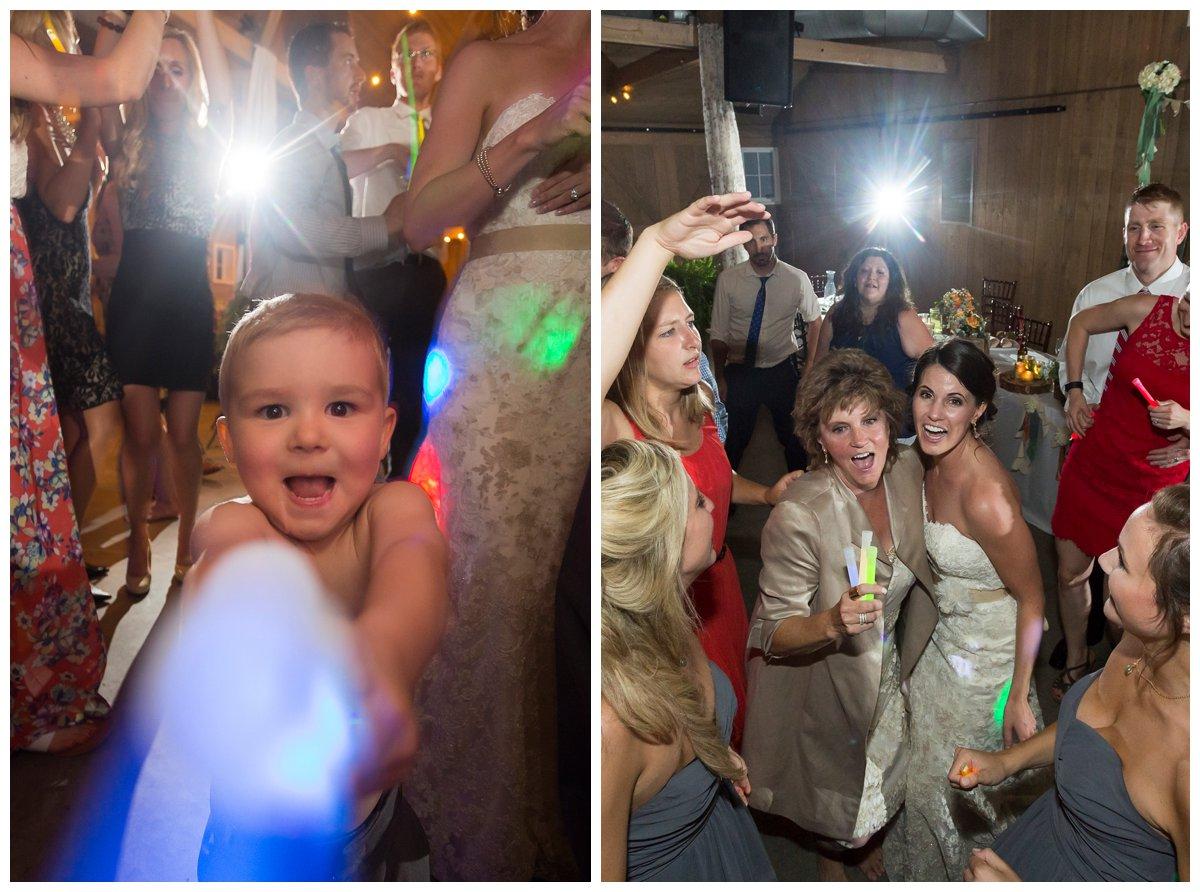 Michelle and Ben's Wedding | The Barn at Raccoon Creek Reception_0119.jpg