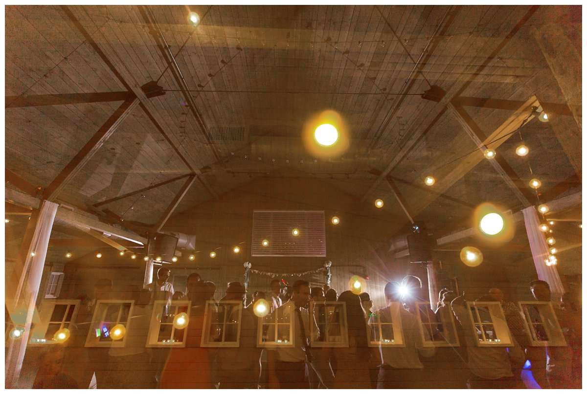 Michelle and Ben's Wedding | The Barn at Raccoon Creek Reception_0121.jpg