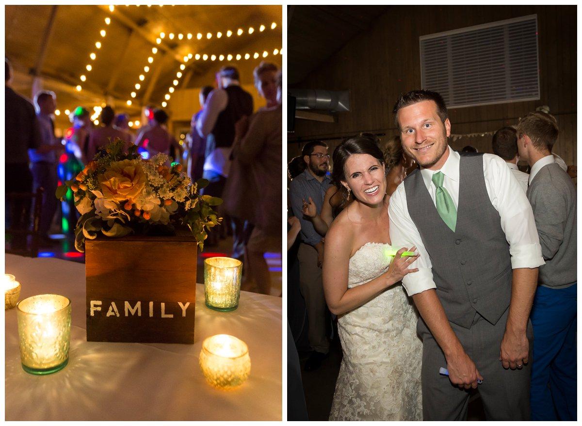 Michelle and Ben's Wedding | The Barn at Raccoon Creek Reception_0122.jpg