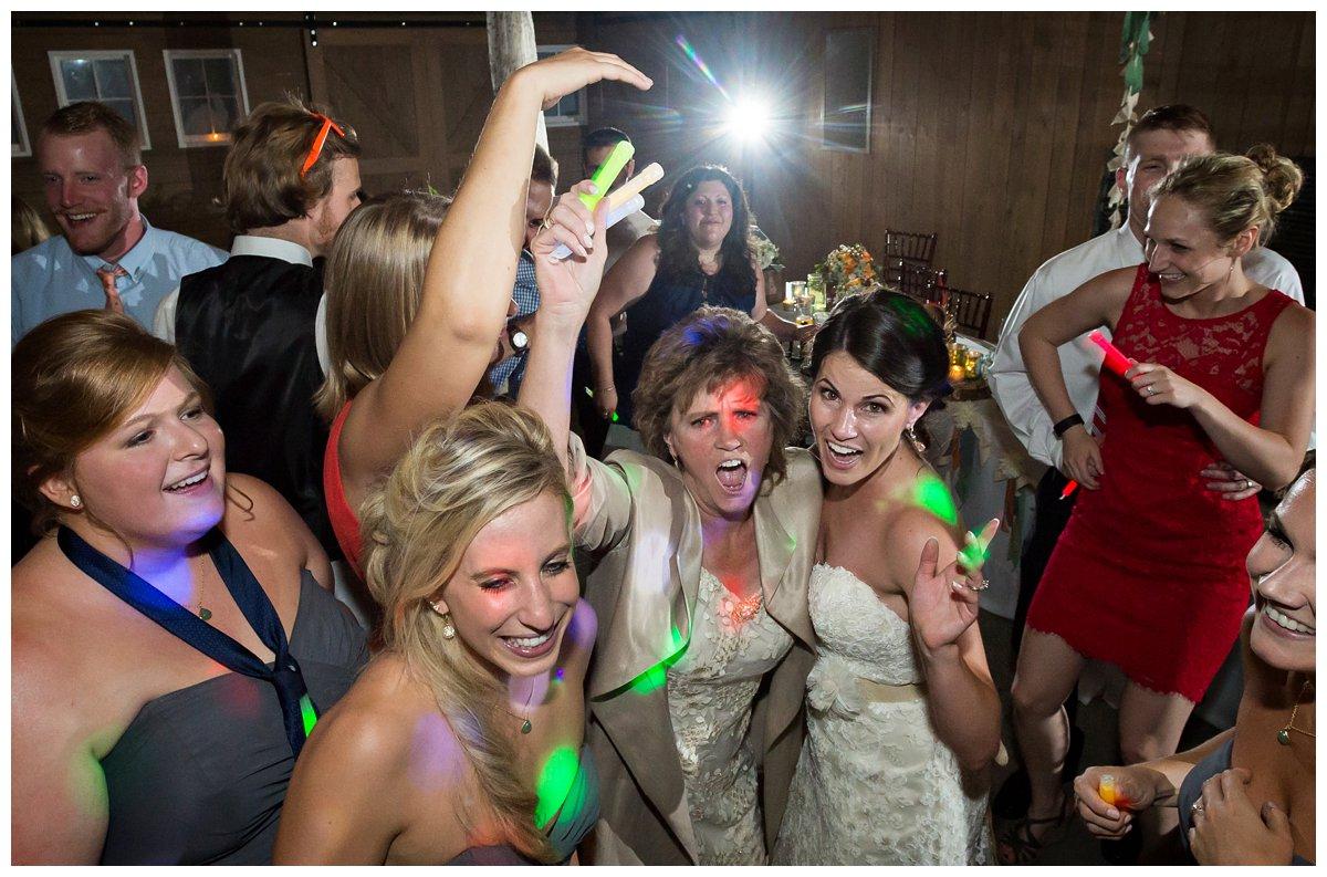 Michelle and Ben's Wedding | The Barn at Raccoon Creek Reception_0123.jpg