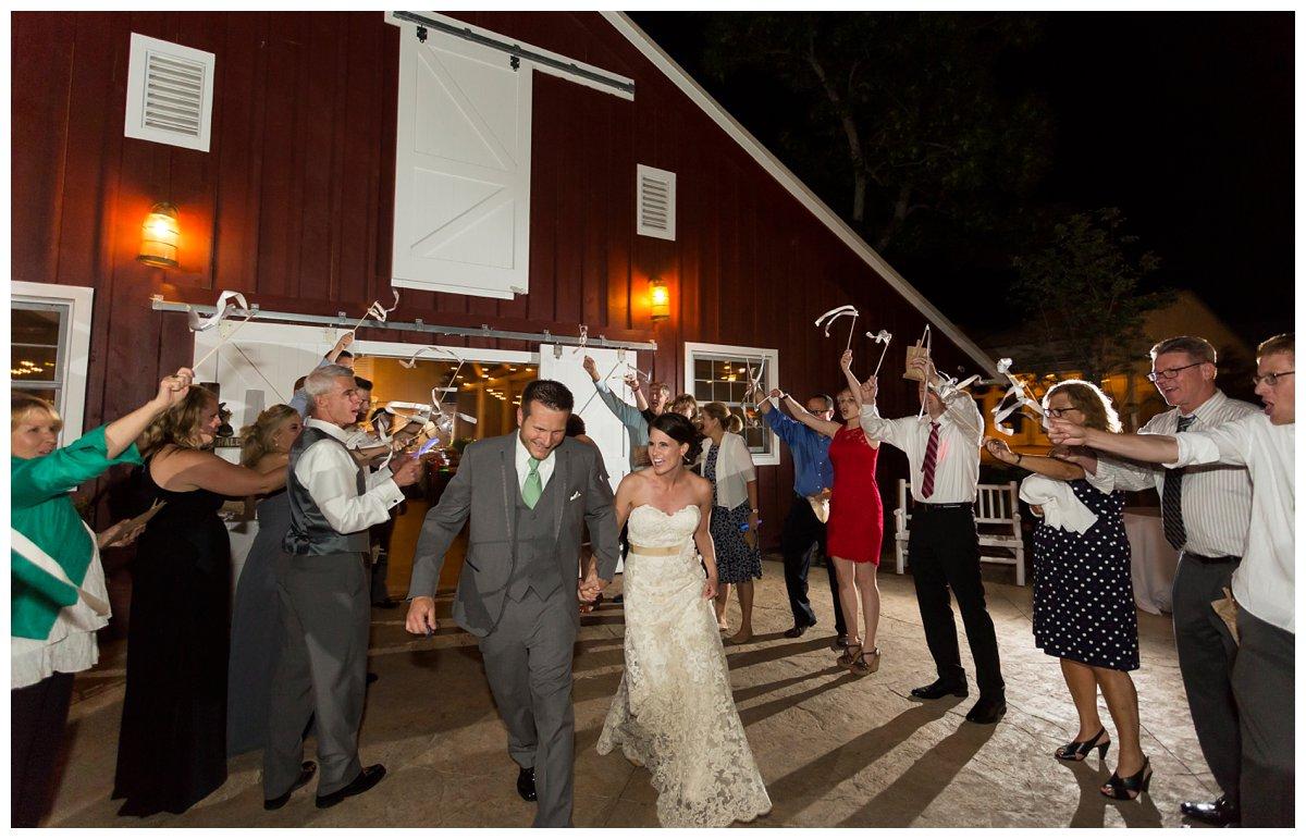 Michelle and Ben's Wedding | The Barn at Raccoon Creek Reception_0125.jpg