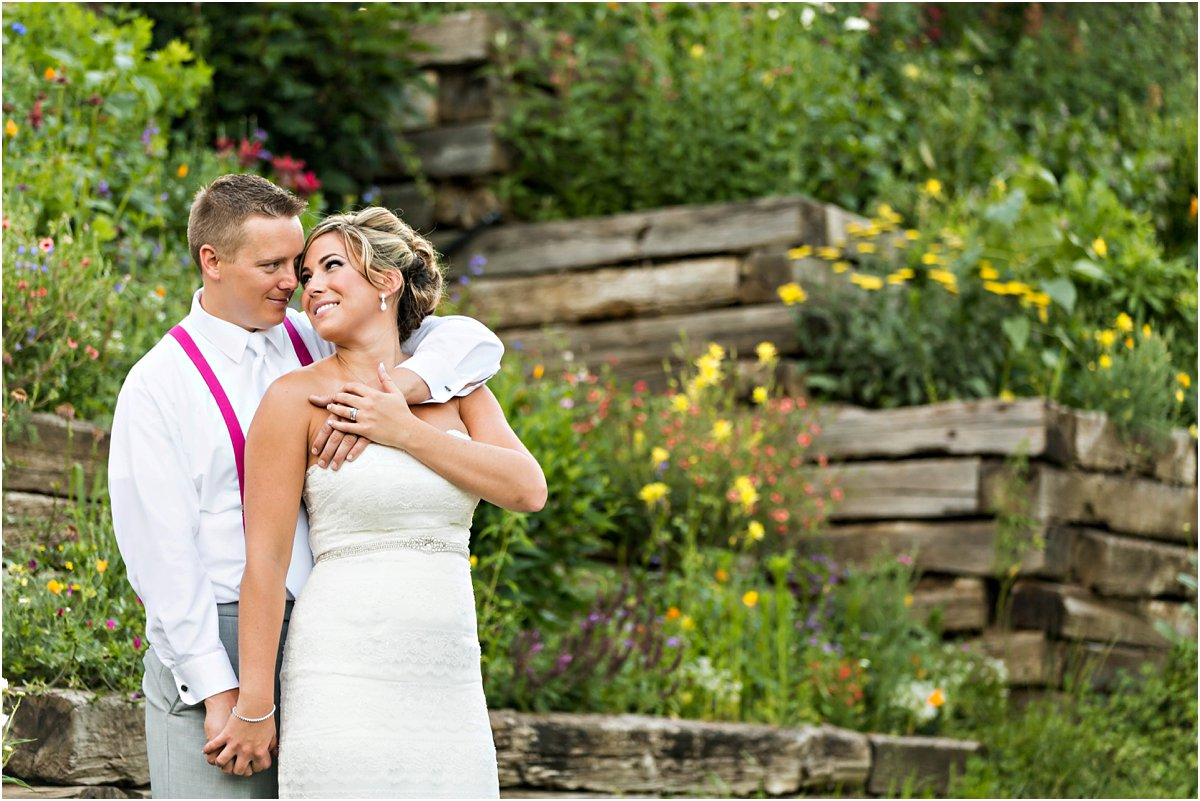 Danielle and Nick's Wedding | Arrowhead Golf Course Wedding Day_0071.jpg