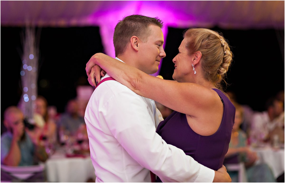 Danielle and Nick's Wedding | Arrowhead Golf Course Wedding Day_0094.jpg