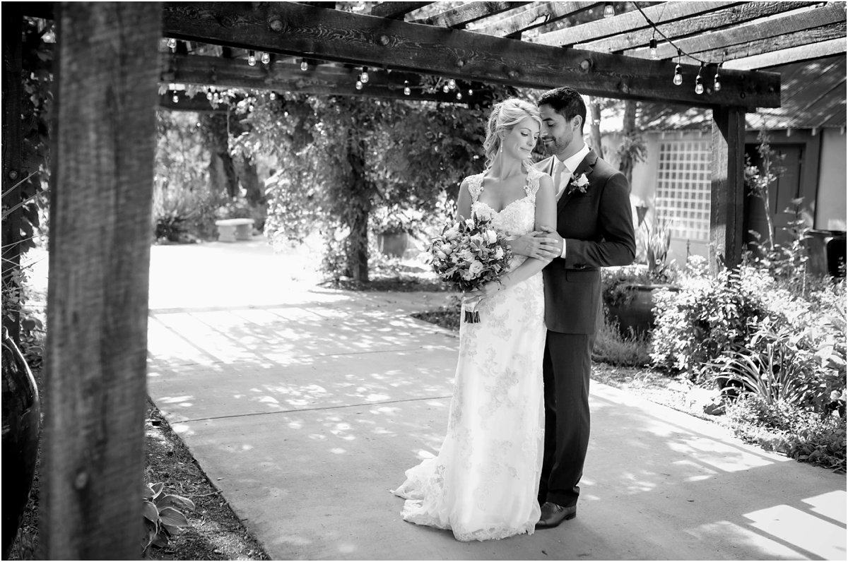 Natalie and Andrew's Wedding Day |  Hillside Gardens Colorado Springs Wedding_0035.jpg