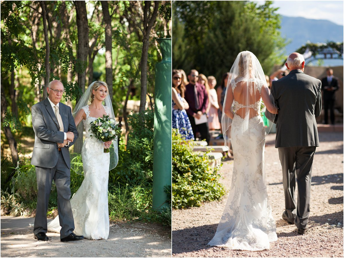 Natalie and Andrew's Wedding Day |  Hillside Gardens Colorado Springs Wedding_0068.jpg