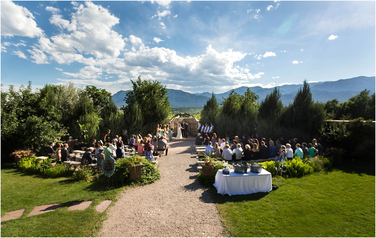 Natalie and Andrew's Wedding Day |  Hillside Gardens Colorado Springs Wedding_0071.jpg