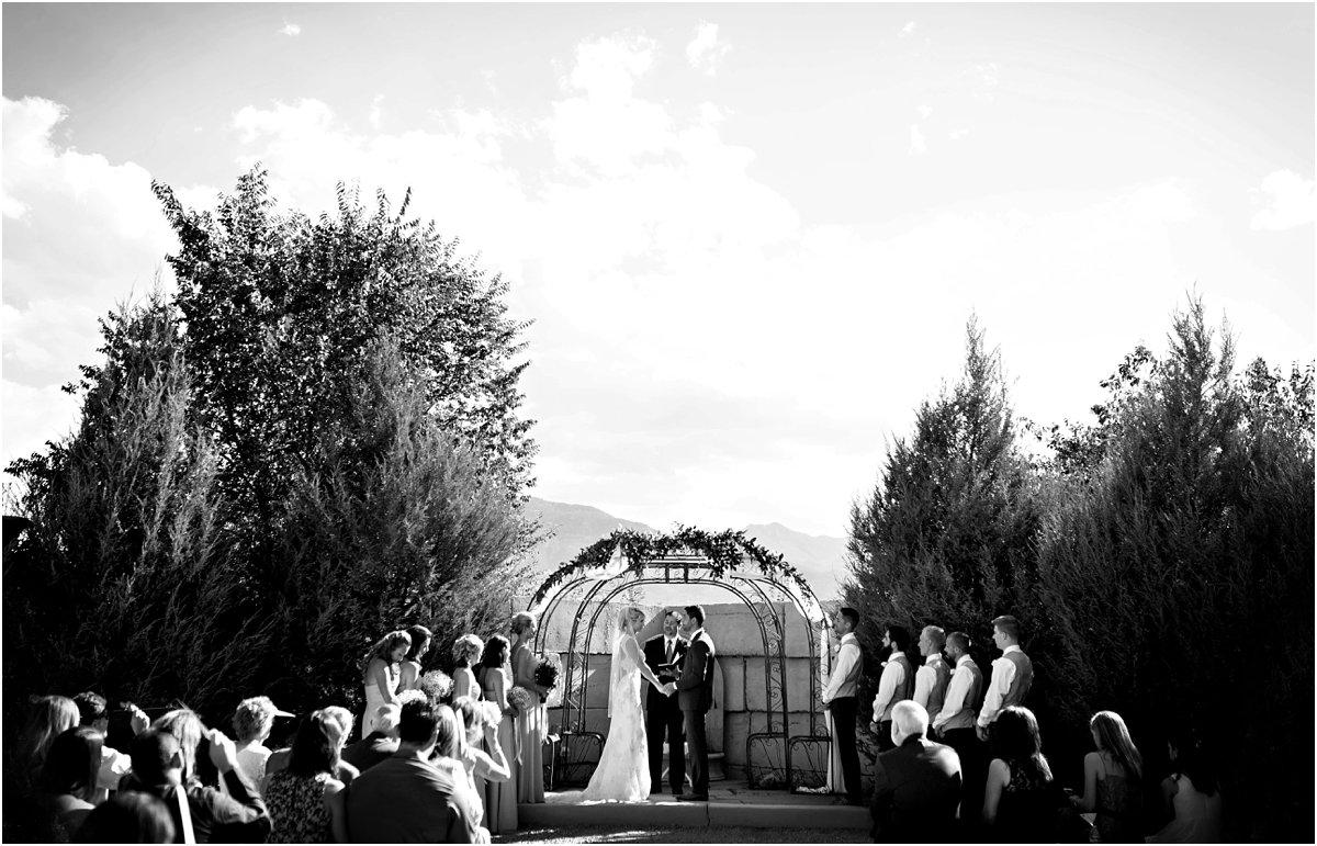 Natalie and Andrew's Wedding Day |  Hillside Gardens Colorado Springs Wedding_0074.jpg