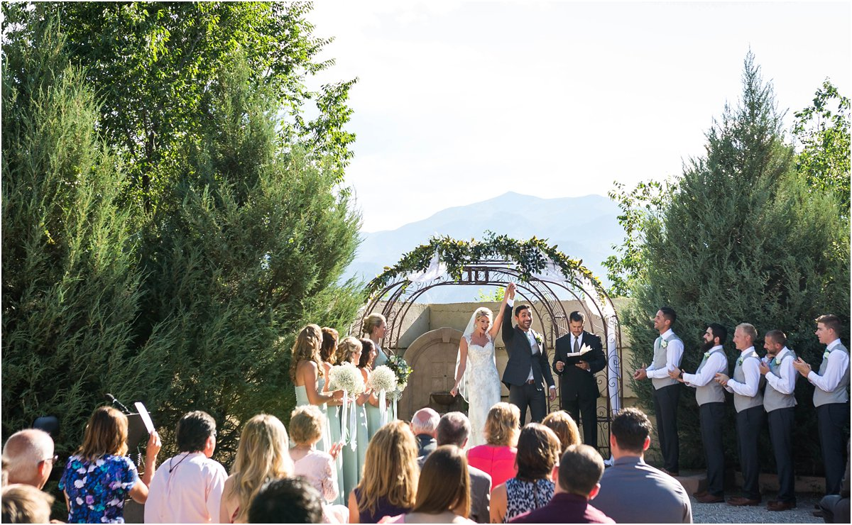 Natalie and Andrew's Wedding Day |  Hillside Gardens Colorado Springs Wedding_0077.jpg