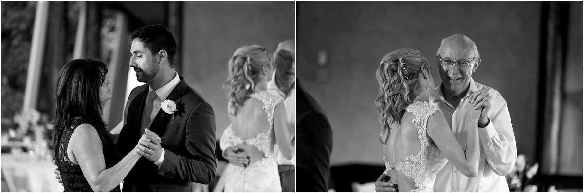 Natalie and Andrew's Wedding Day |  Hillside Gardens Colorado Springs Wedding_0126.jpg