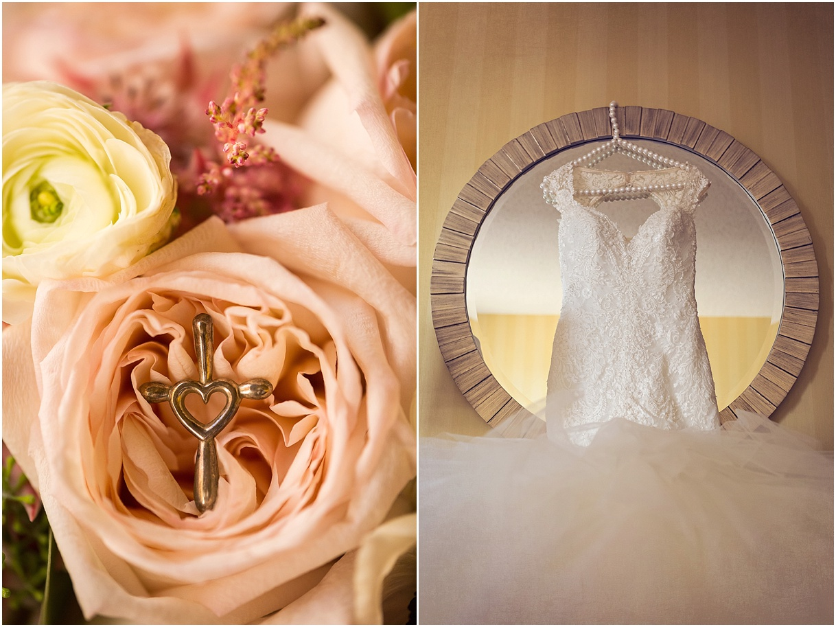 Morgan and Alex's Denver Wedding | Downtown Denver Wedding Mile High Station_0005.jpg