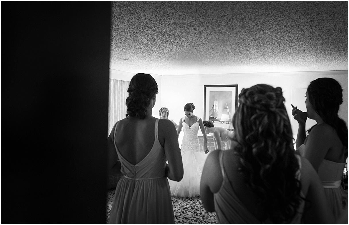 Morgan and Alex's Denver Wedding | Downtown Denver Wedding Mile High Station_0008.jpg