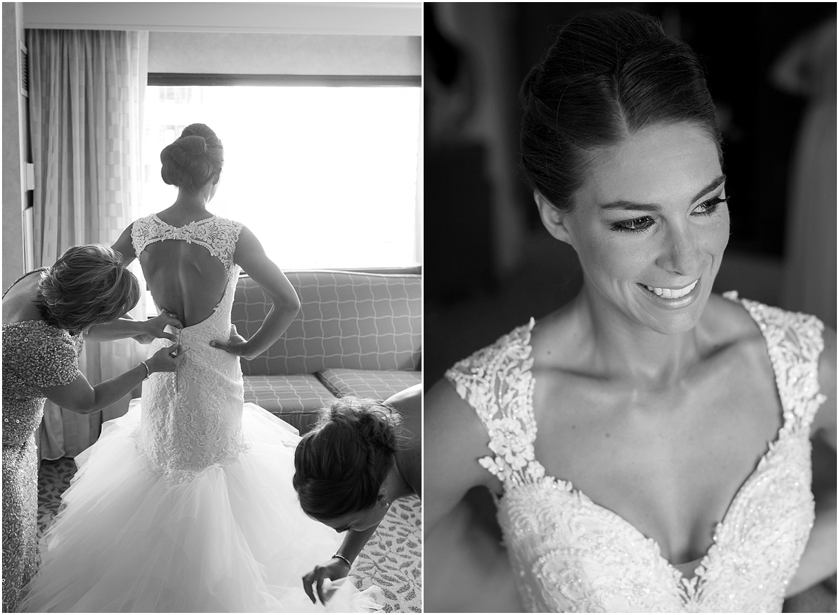 Morgan and Alex's Denver Wedding | Downtown Denver Wedding Mile High Station_0009.jpg